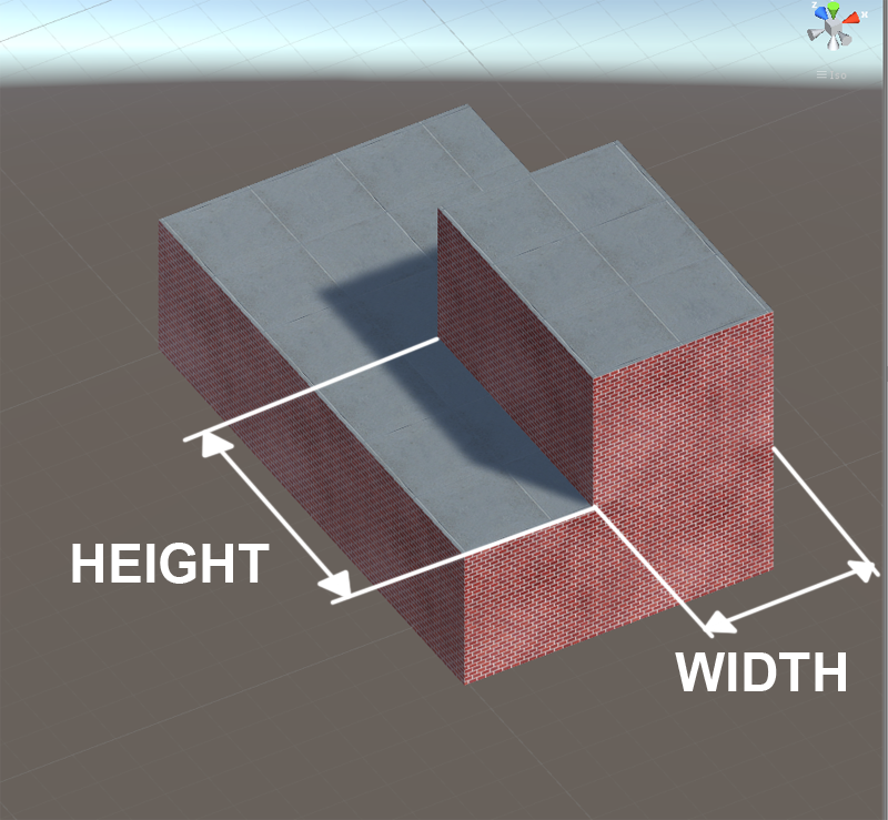 building_engine_dimensions