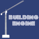 logo_building_engine